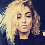 Tweetie from Hannover | Woman | 27 years old | Pisces