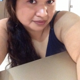 Emma from Riyadh | Woman | 48 years old | Taurus