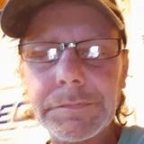 Mark from Texarkana   Man   58 years old   Pisces