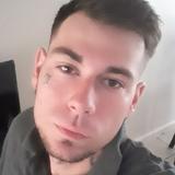 Cole from Whittier | Man | 27 years old | Sagittarius