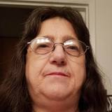 Jude from Medford   Woman   69 years old   Scorpio