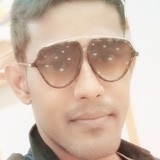 Shubhdeep from Kanpur | Man | 31 years old | Pisces