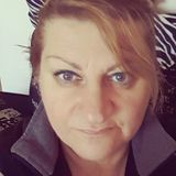Smurf from Adelaide | Woman | 53 years old | Scorpio