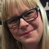Lamby from Halifax | Woman | 45 years old | Gemini