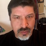 Prisionero0K6 from Chicago | Man | 57 years old | Pisces