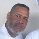 Billy from Humacao | Man | 54 years old | Pisces