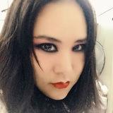 Lolita from White Rock | Woman | 28 years old | Aquarius