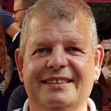 Guna from Bochum-Hordel | Man | 55 years old | Gemini