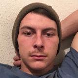 Asa from Oakville | Man | 26 years old | Sagittarius