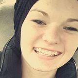 Shalynn from Flint | Woman | 22 years old | Capricorn
