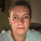 Janne from Corby | Woman | 41 years old | Libra