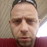 Jondaddy from Campbell | Man | 36 years old | Virgo