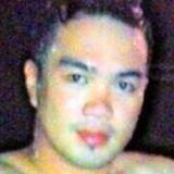 Alexanderssss from Aiken | Man | 31 years old | Gemini
