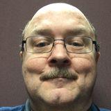 Aghastsatirist from Dartmouth | Man | 63 years old | Virgo