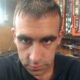 Nate from Clarissa   Man   31 years old   Scorpio
