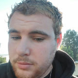Seanh from Petaluma | Man | 27 years old | Pisces