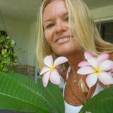 Latashia from York | Woman | 49 years old | Virgo