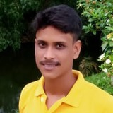 Souvik from Kalna | Man | 25 years old | Virgo