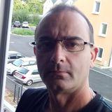 Jeff from Breuil-le-Vert | Man | 44 years old | Virgo