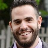 Allyman from Ottawa | Man | 25 years old | Virgo