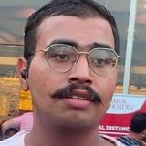 Kartik from Panipat | Man | 25 years old | Scorpio