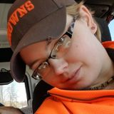 Dobbie from Brookville   Woman   27 years old   Cancer