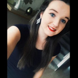 Clare from Corby | Woman | 22 years old | Virgo