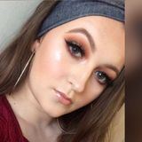Jade from Indianapolis | Woman | 22 years old | Cancer