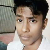 Ravi from Kishanganj | Man | 20 years old | Taurus