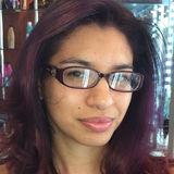 Dana from Elmhurst | Woman | 34 years old | Capricorn