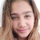 Valeria from Alcantarilla | Woman | 21 years old | Leo