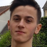 Guillaume from Chambly | Man | 20 years old | Taurus