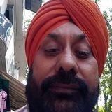 Balbir from Nawashahr | Man | 55 years old | Taurus
