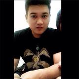 Randa from Samarinda | Man | 27 years old | Virgo