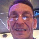 Erock from Easley | Man | 48 years old | Sagittarius