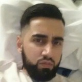 Sammy from Slough | Man | 30 years old | Aquarius