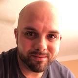 Brandnewme from Philadelphia | Man | 32 years old | Leo