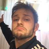 Jay from West Kilbride | Man | 24 years old | Virgo