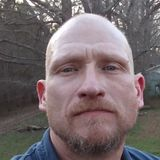 Jd from Shelby   Man   49 years old   Aries