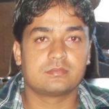 Raaz from Meerut   Man   26 years old   Capricorn
