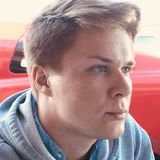 Aaron from Valrico | Man | 28 years old | Virgo