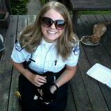 Iesha from Reynoldsburg | Woman | 26 years old | Aries