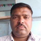 Rajesh from Mudhol | Man | 35 years old | Virgo