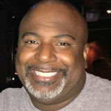 Phil from Atlanta | Man | 51 years old | Cancer