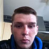 Ellis from Dewsbury | Man | 25 years old | Leo