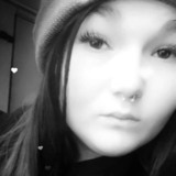 Jessicachrisy2 from Crossville   Woman   23 years old   Capricorn