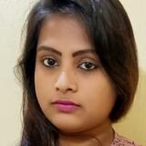 Raju from Bengaluru | Woman | 28 years old | Libra