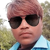 Mangal from Sheopur | Man | 30 years old | Leo