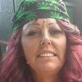 Skullsister from Hesperia | Woman | 57 years old | Taurus