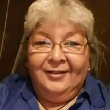 Wally from Winter Haven | Woman | 58 years old | Virgo